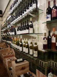 Vinum - Wein