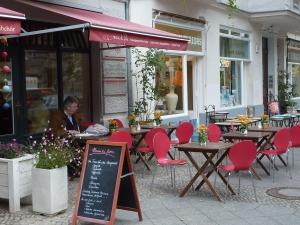 An der schönen Leonhardtstraße