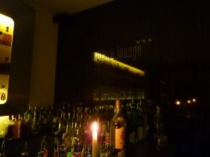 Flaschenfestung