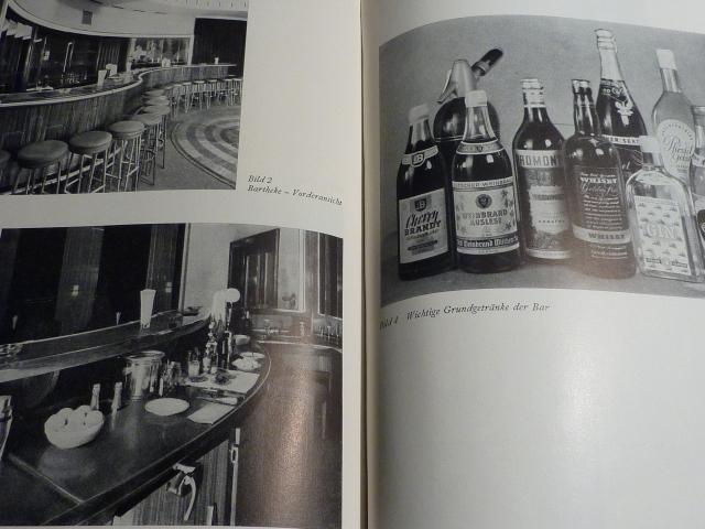 Bildteil im Buch
