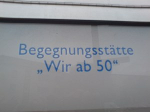 Wir ab 50