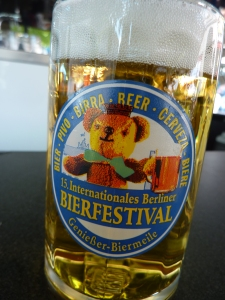 Berliner Universalkrügerl