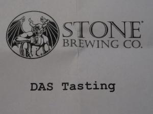 Vertreibt Bier Dämonen?