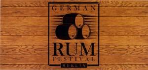 Da Rum