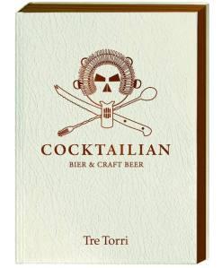 Cocktailian Bier