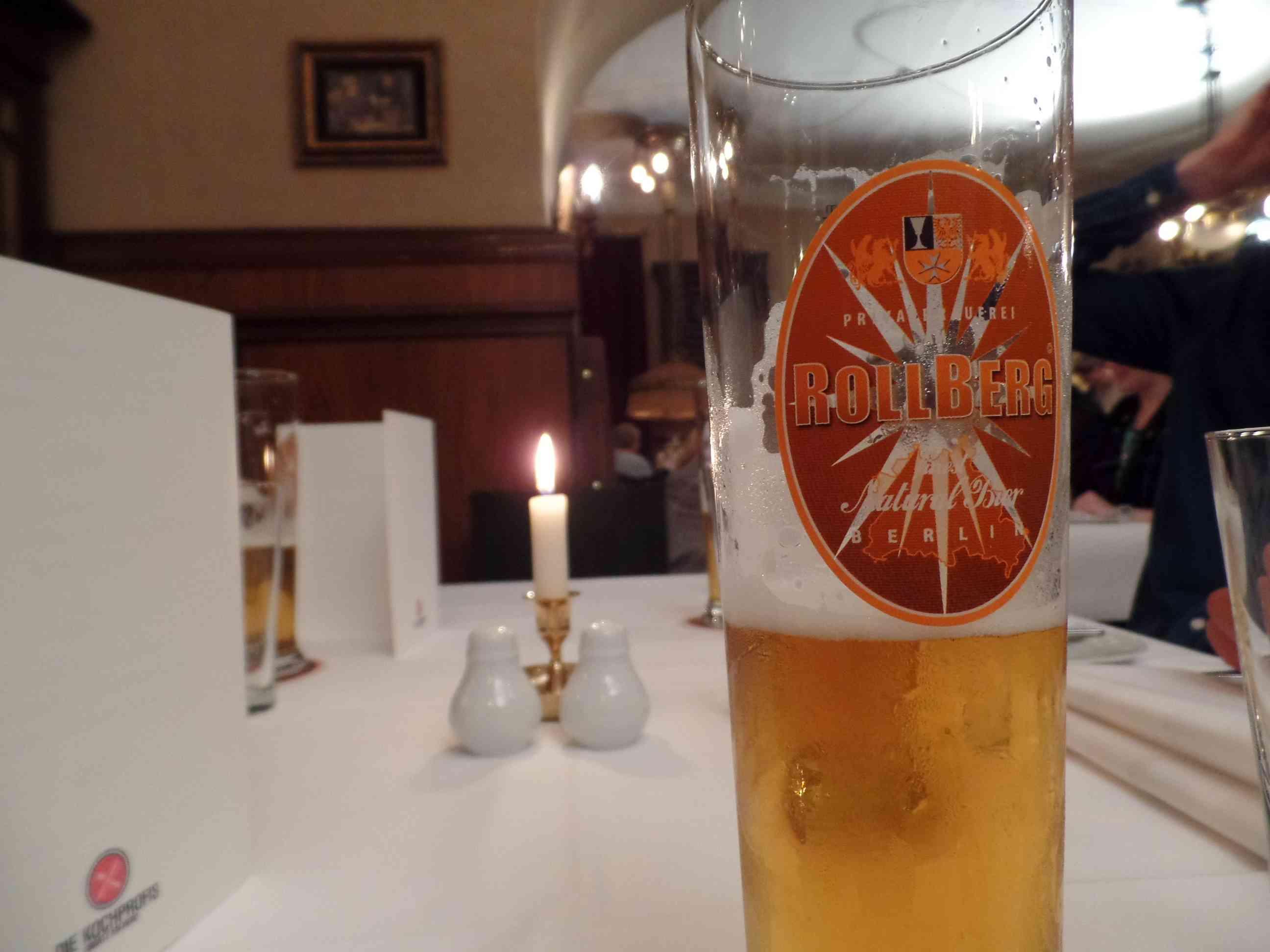 Zwiwwel Berlin