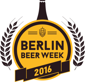 berlin-beer-week_2016