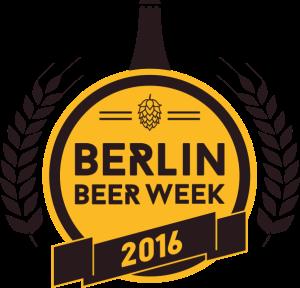 berlin-beer-week_2016