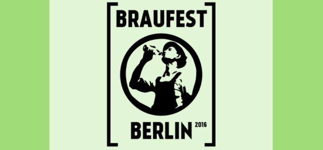 braufest2016