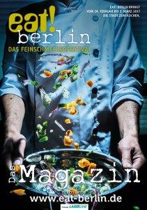 eat-berlin-titel